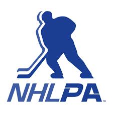 NHLPA logo.png