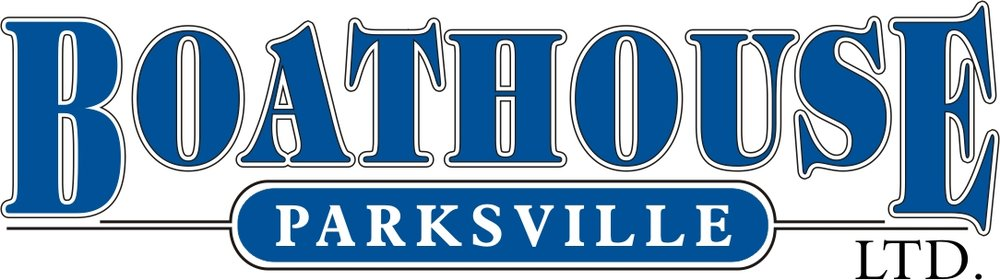 PARKSVILLE BOATHOUSE LOGO.jpg