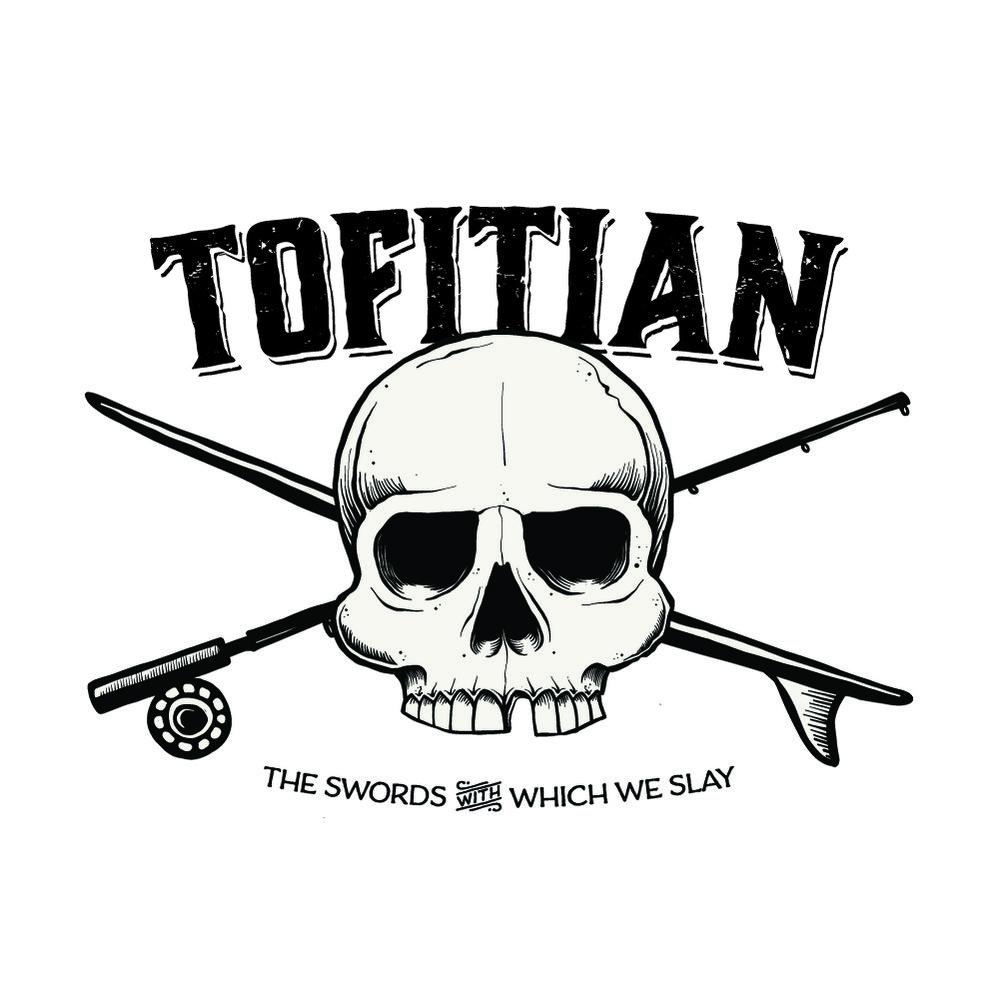Tofitian-Skull-new-logo-design-claire-watson.jpg