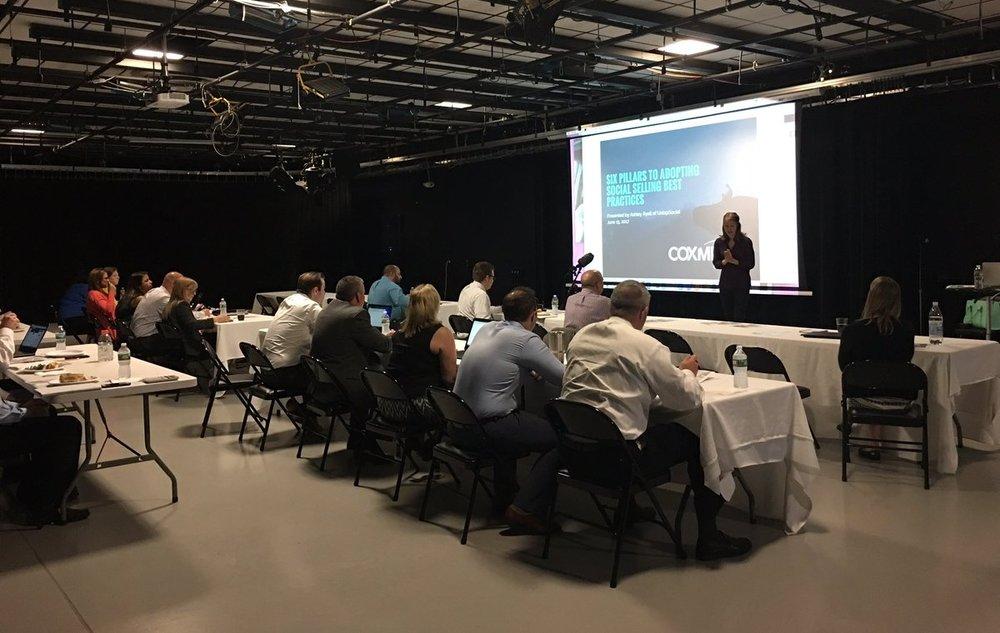 Cox Media Group Ashley Ryall Workshop(1).jpg