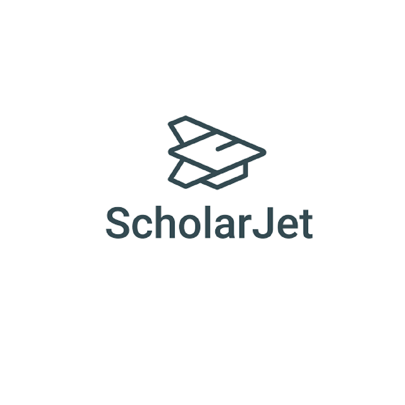 scholarjet logo for website (2).png