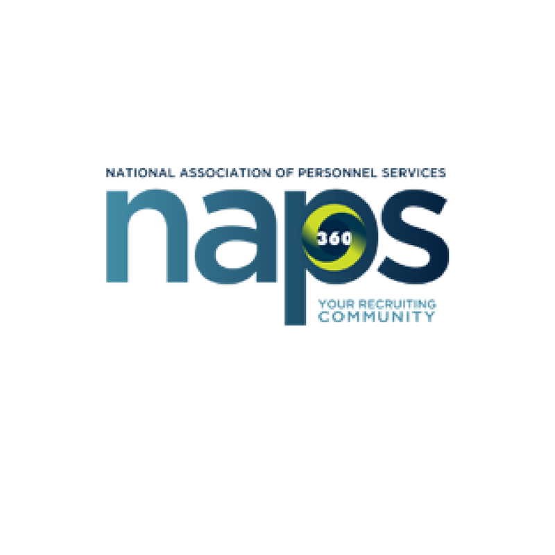 NAPS logo for website.png