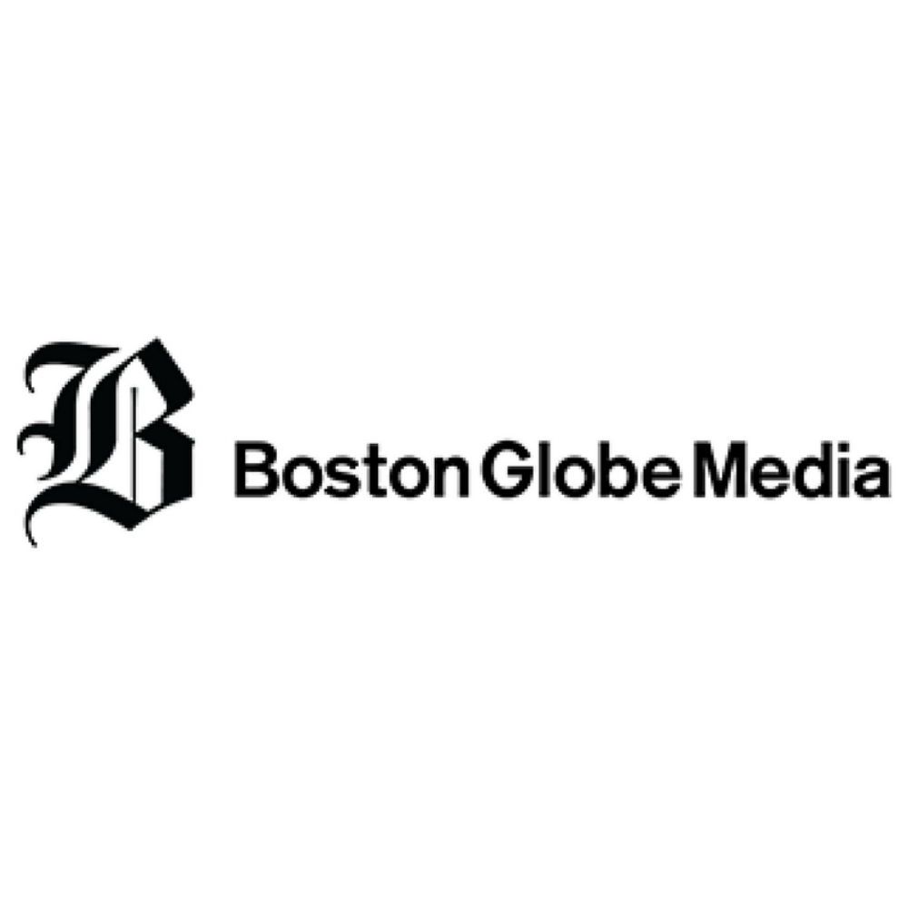 Boston Globe Media logo for website (2).png