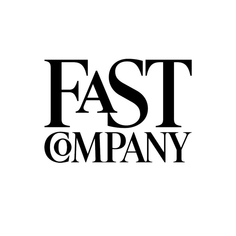 fast company logo for website.jpg