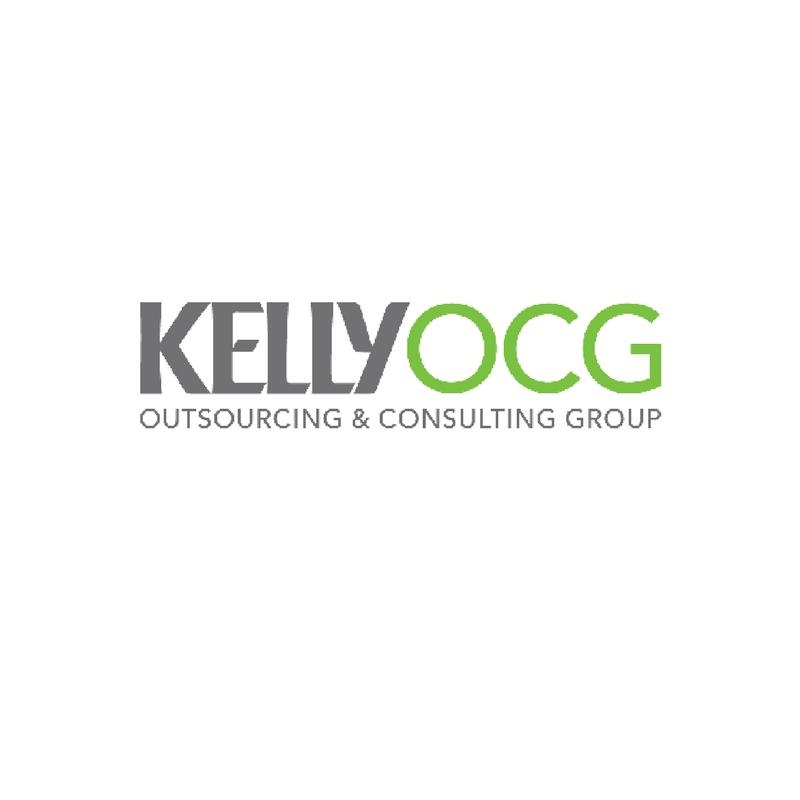 kellyocg logo for website.jpg