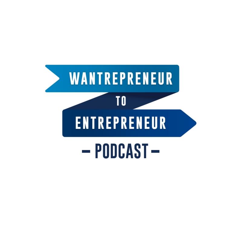 W2E logo for website.jpg