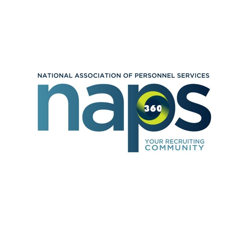 NAPS logo for website.jpg