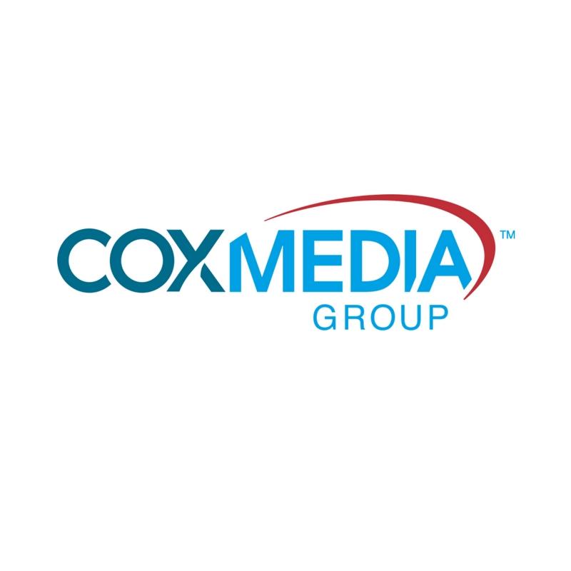 CMG logo for website.jpg