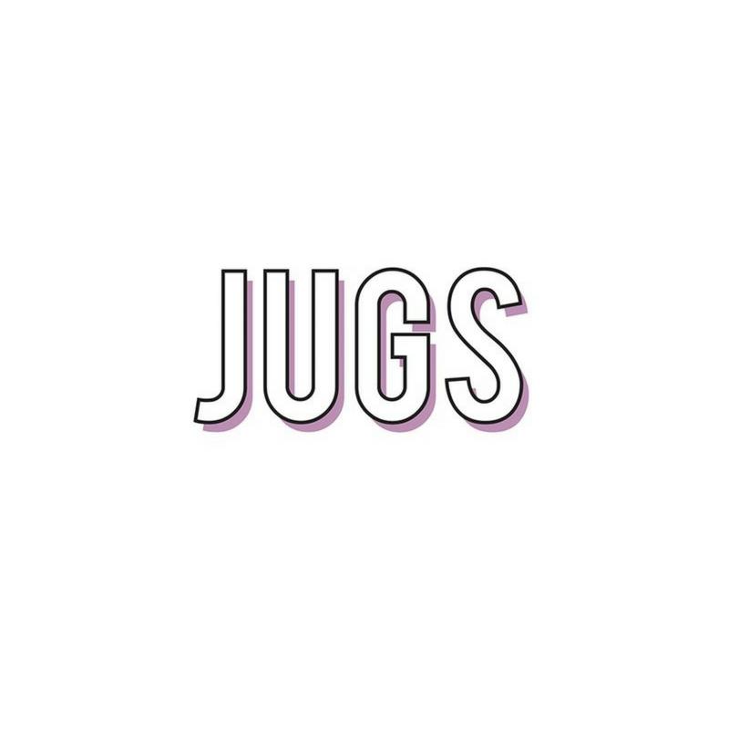 jugs logo for website.jpg