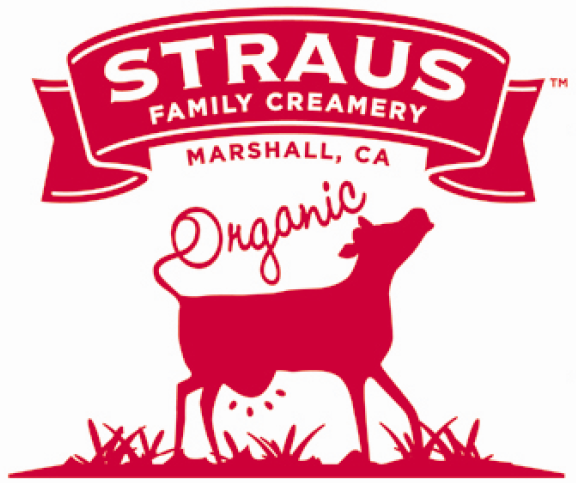 Straus-Family-Creamery-logo.png