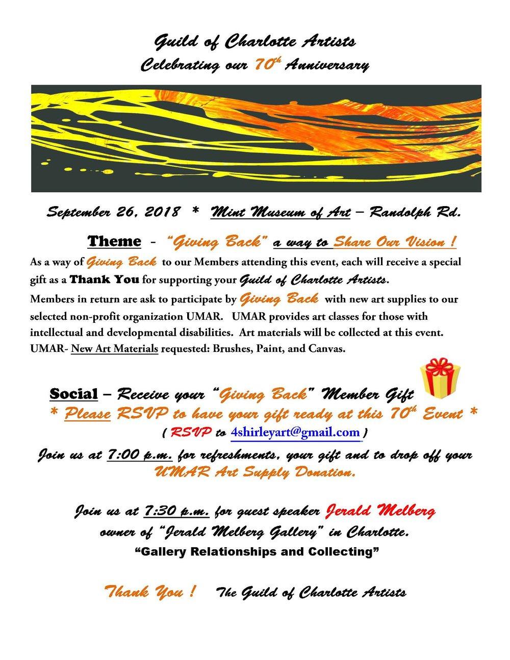 Guild of Charlotte Artists 70th Program&RSVP.jpg