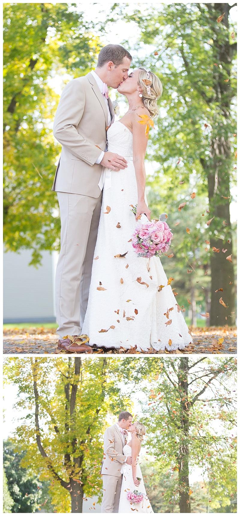 2014-10-30_0081.jpg