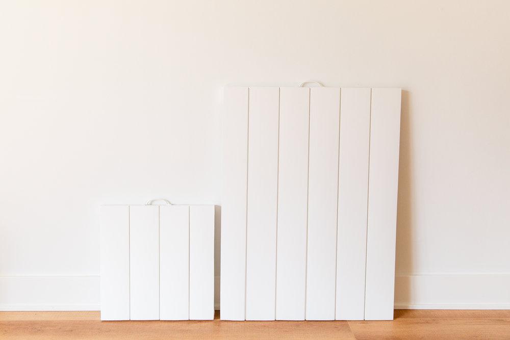 Flat Lay Boards - MINI             ORIGINAL