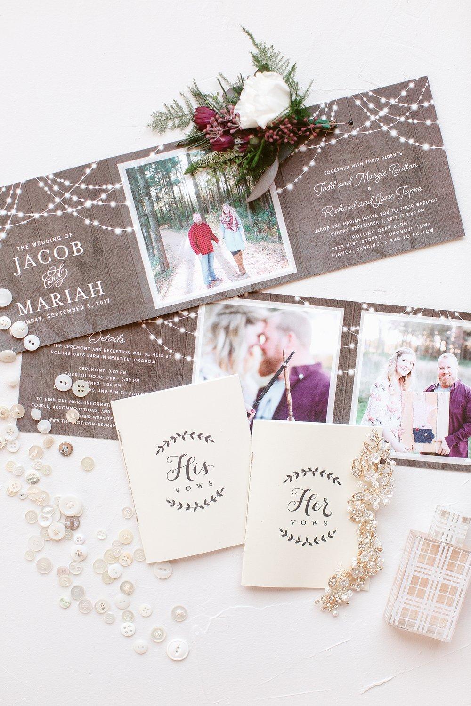 Midwest fine art wedding Des Moines Fall Wedding photographer_0177.jpg