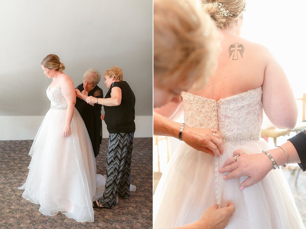 Midwest fine art wedding Des Moines Fall Wedding photographer_0188.jpg