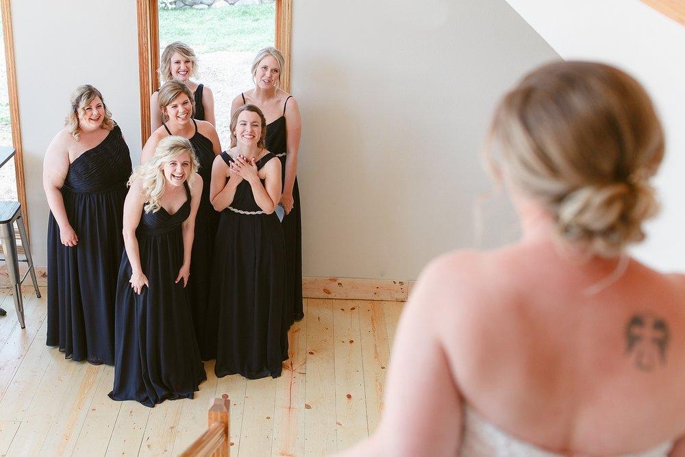 Midwest fine art wedding Des Moines Fall Wedding photographer_0191.jpg