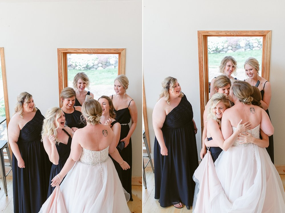 Midwest fine art wedding Des Moines Fall Wedding photographer_0192.jpg
