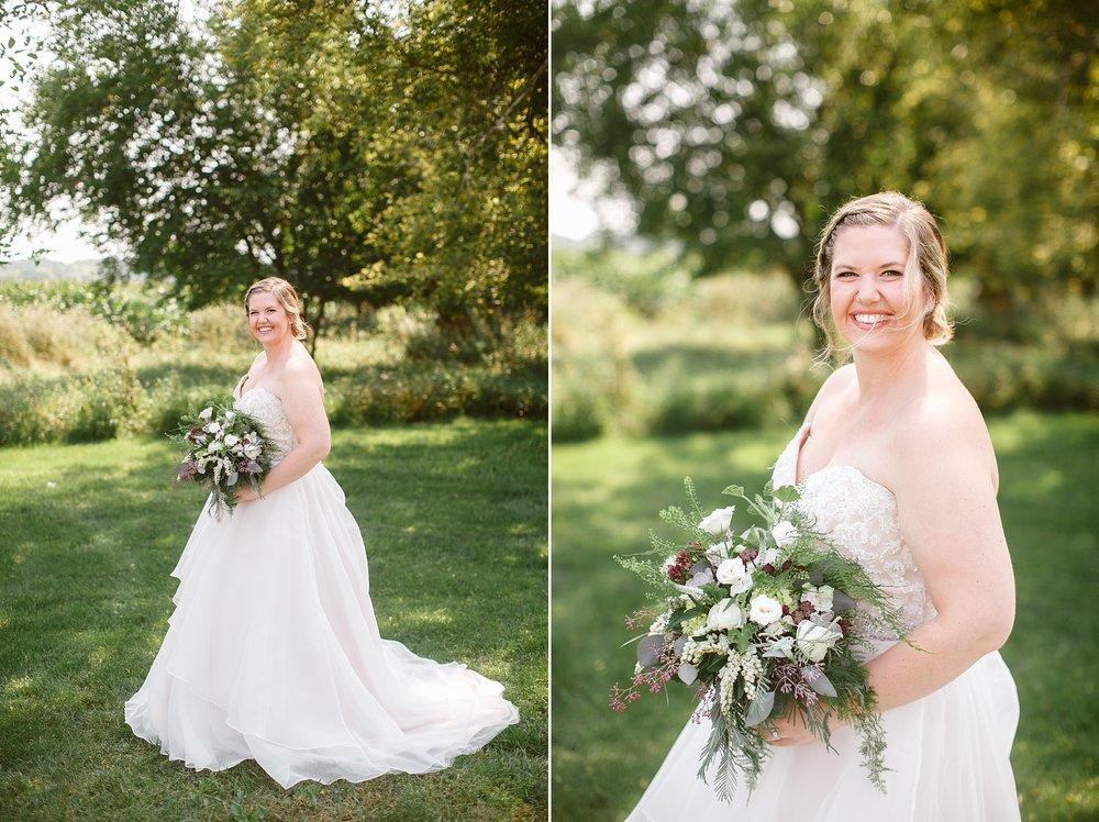 Midwest fine art wedding Des Moines Fall Wedding photographer_0194.jpg