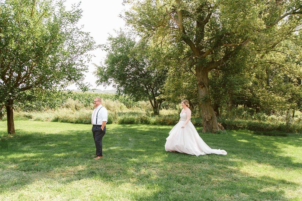 Midwest fine art wedding Des Moines Fall Wedding photographer_0196.jpg