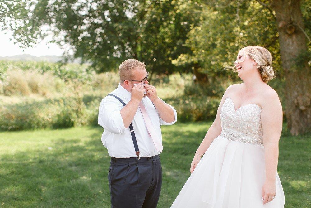 Midwest fine art wedding Des Moines Fall Wedding photographer_0198.jpg