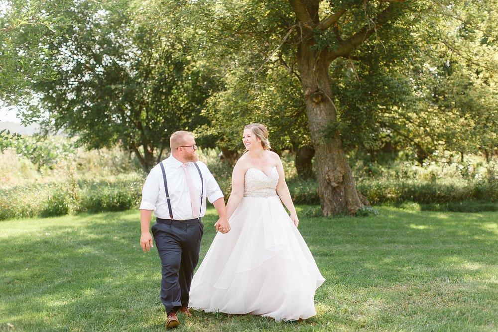 Midwest fine art wedding Des Moines Fall Wedding photographer_0200.jpg