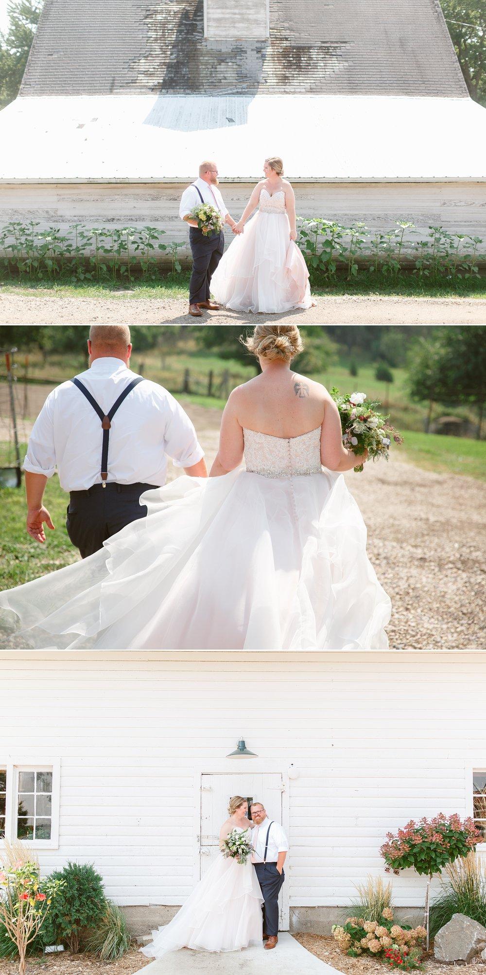 Midwest fine art wedding Des Moines Fall Wedding photographer_0202.jpg