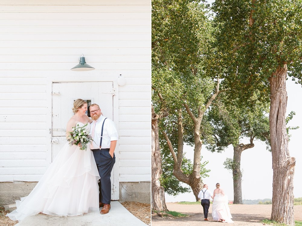 Midwest fine art wedding Des Moines Fall Wedding photographer_0204.jpg