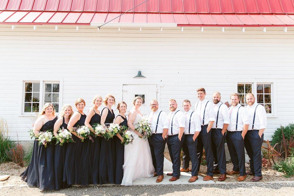 Midwest fine art wedding Des Moines Fall Wedding photographer_0206.jpg