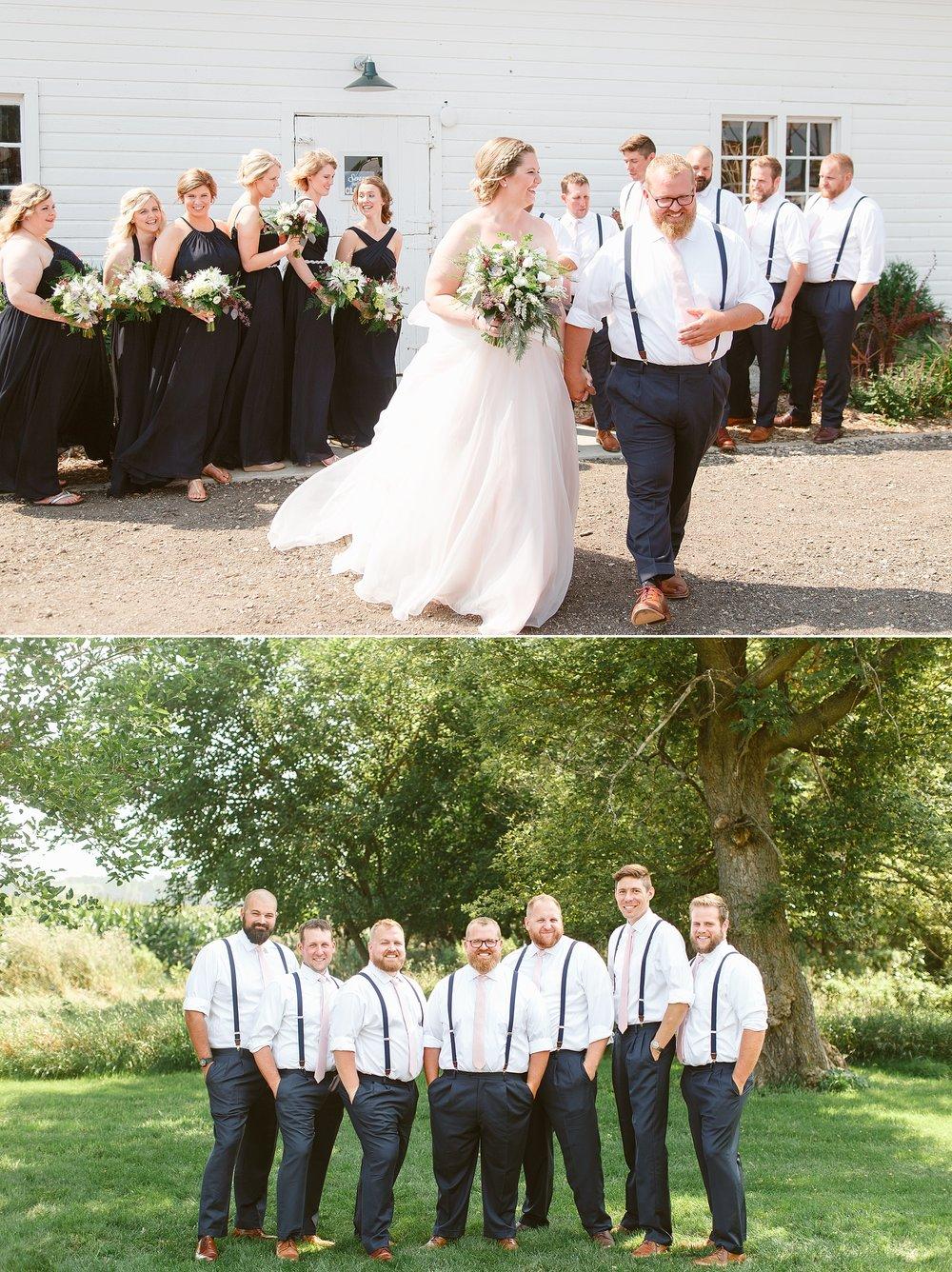 Midwest fine art wedding Des Moines Fall Wedding photographer_0207.jpg