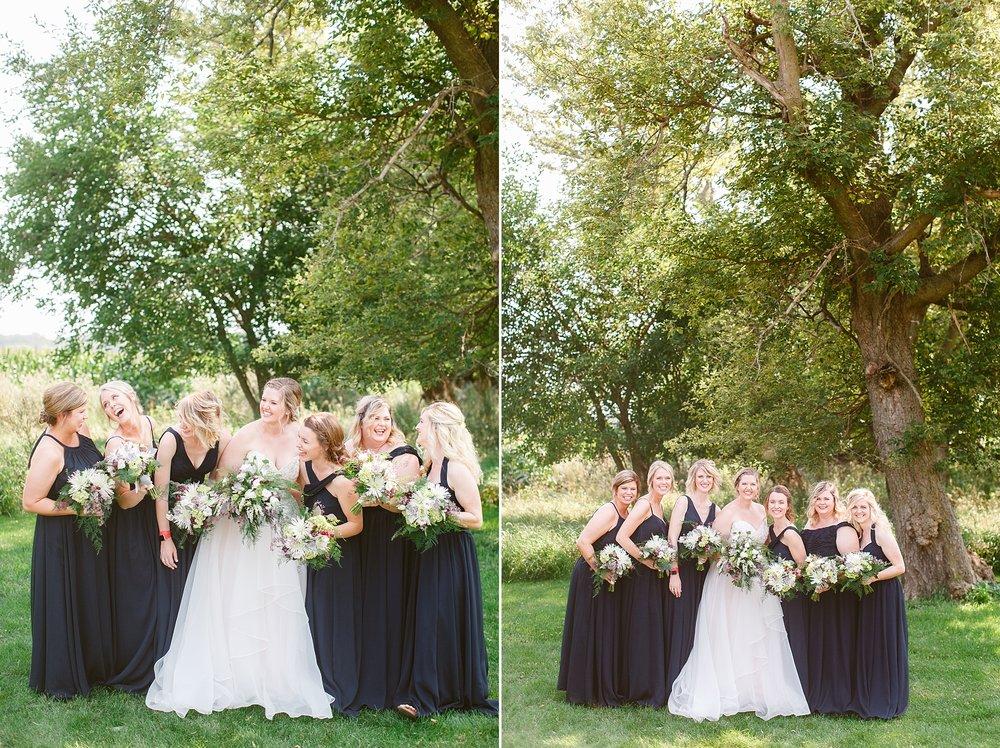 Midwest fine art wedding Des Moines Fall Wedding photographer_0208.jpg