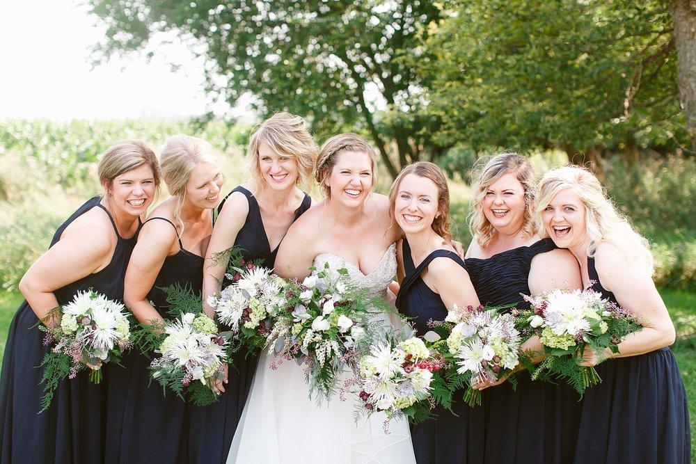 Midwest fine art wedding Des Moines Fall Wedding photographer_0209.jpg