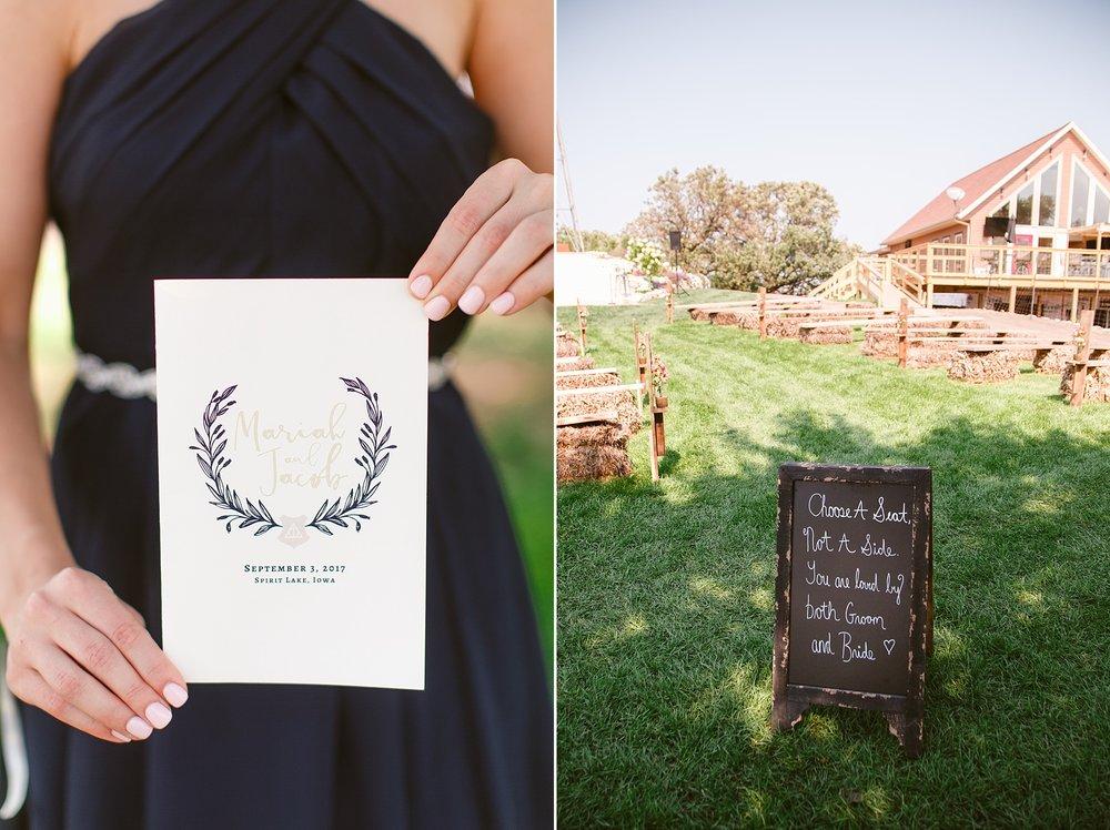 Midwest fine art wedding Des Moines Fall Wedding photographer_0212.jpg