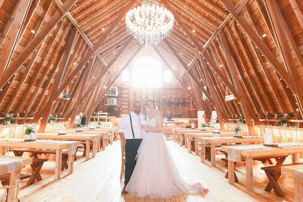 Midwest fine art wedding Des Moines Fall Wedding photographer_0213.jpg