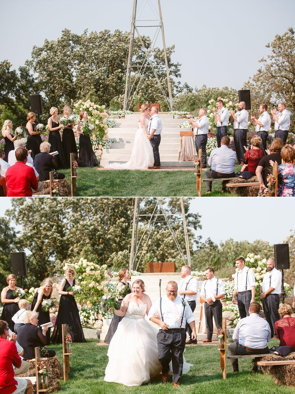 Midwest fine art wedding Des Moines Fall Wedding photographer_0215.jpg
