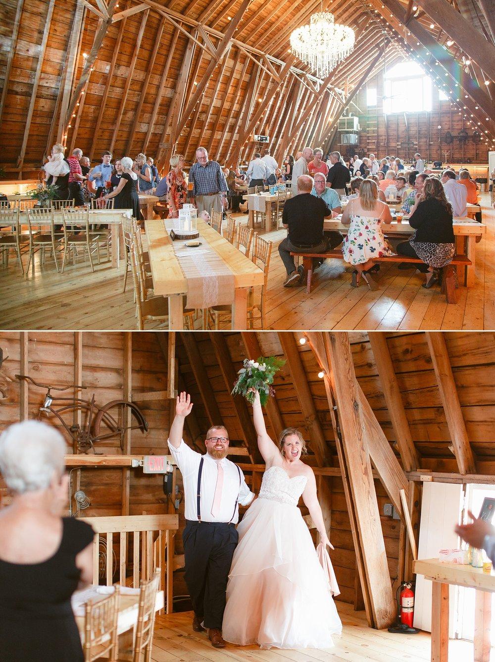 Midwest fine art wedding Des Moines Fall Wedding photographer_0220.jpg