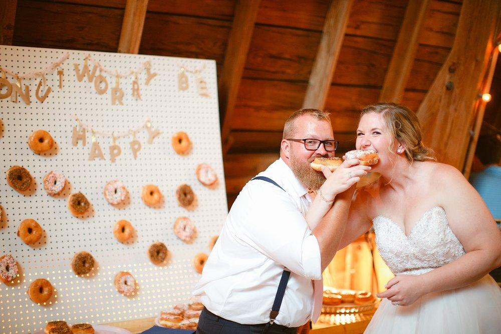 Midwest fine art wedding Des Moines Fall Wedding photographer_0222.jpg