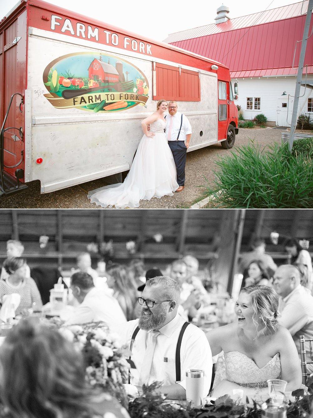 Midwest fine art wedding Des Moines Fall Wedding photographer_0223.jpg
