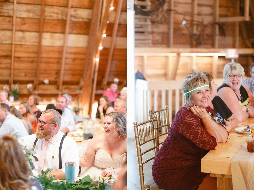 Midwest fine art wedding Des Moines Fall Wedding photographer_0224.jpg
