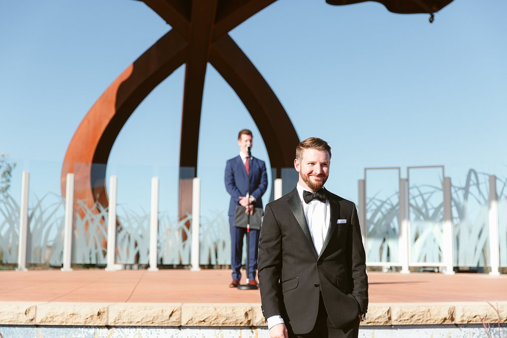Midwest fine art wedding Des Moines Fall Wedding photographer_0240.jpg