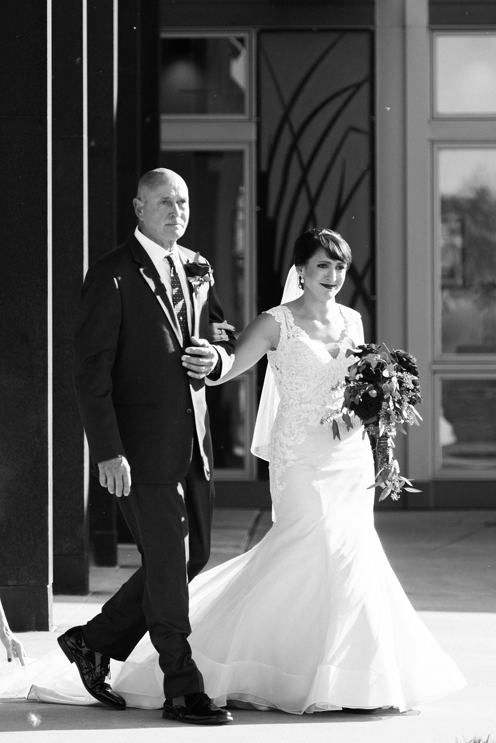 Midwest fine art wedding Des Moines Fall Wedding photographer_0241.jpg