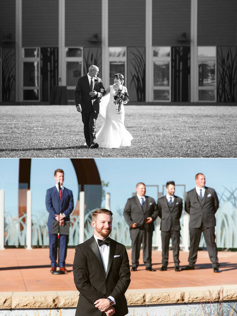 Midwest fine art wedding Des Moines Fall Wedding photographer_0242.jpg