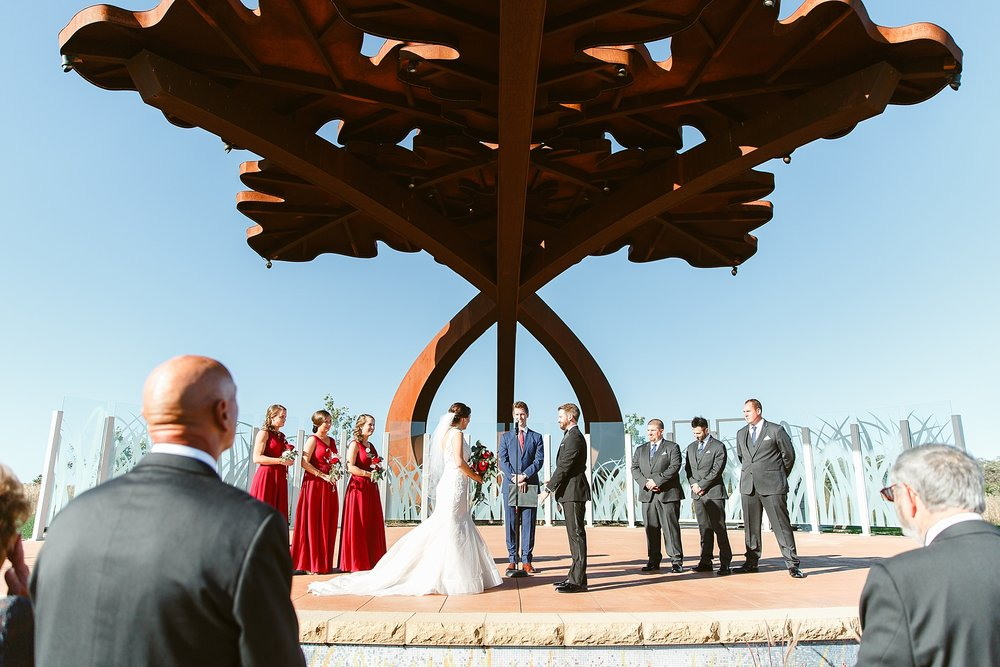 Midwest fine art wedding Des Moines Fall Wedding photographer_0244.jpg