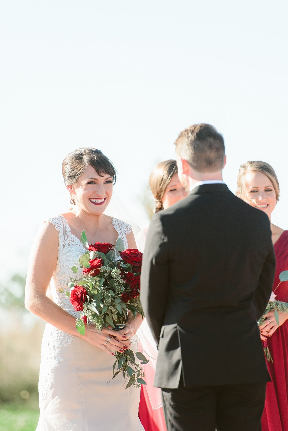 Midwest fine art wedding Des Moines Fall Wedding photographer_0243.jpg