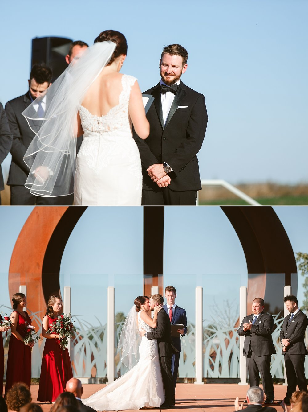 Midwest fine art wedding Des Moines Fall Wedding photographer_0245.jpg