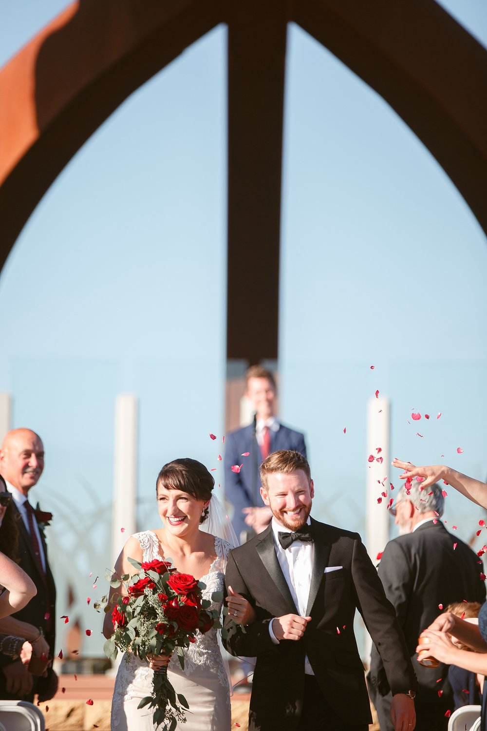 Midwest fine art wedding Des Moines Fall Wedding photographer_0246.jpg