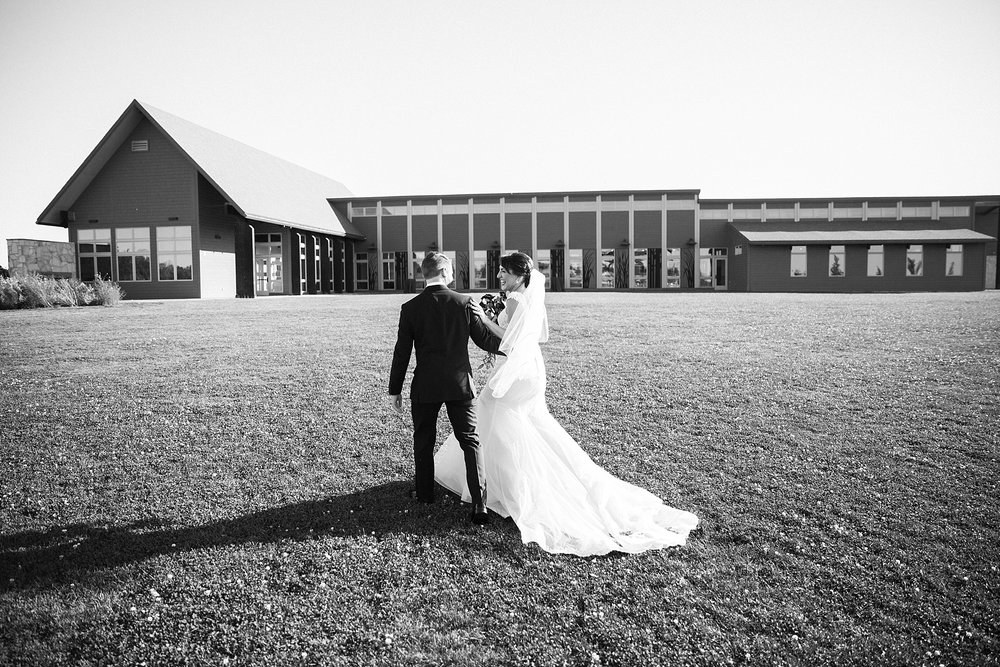 Midwest fine art wedding Des Moines Fall Wedding photographer_0247.jpg