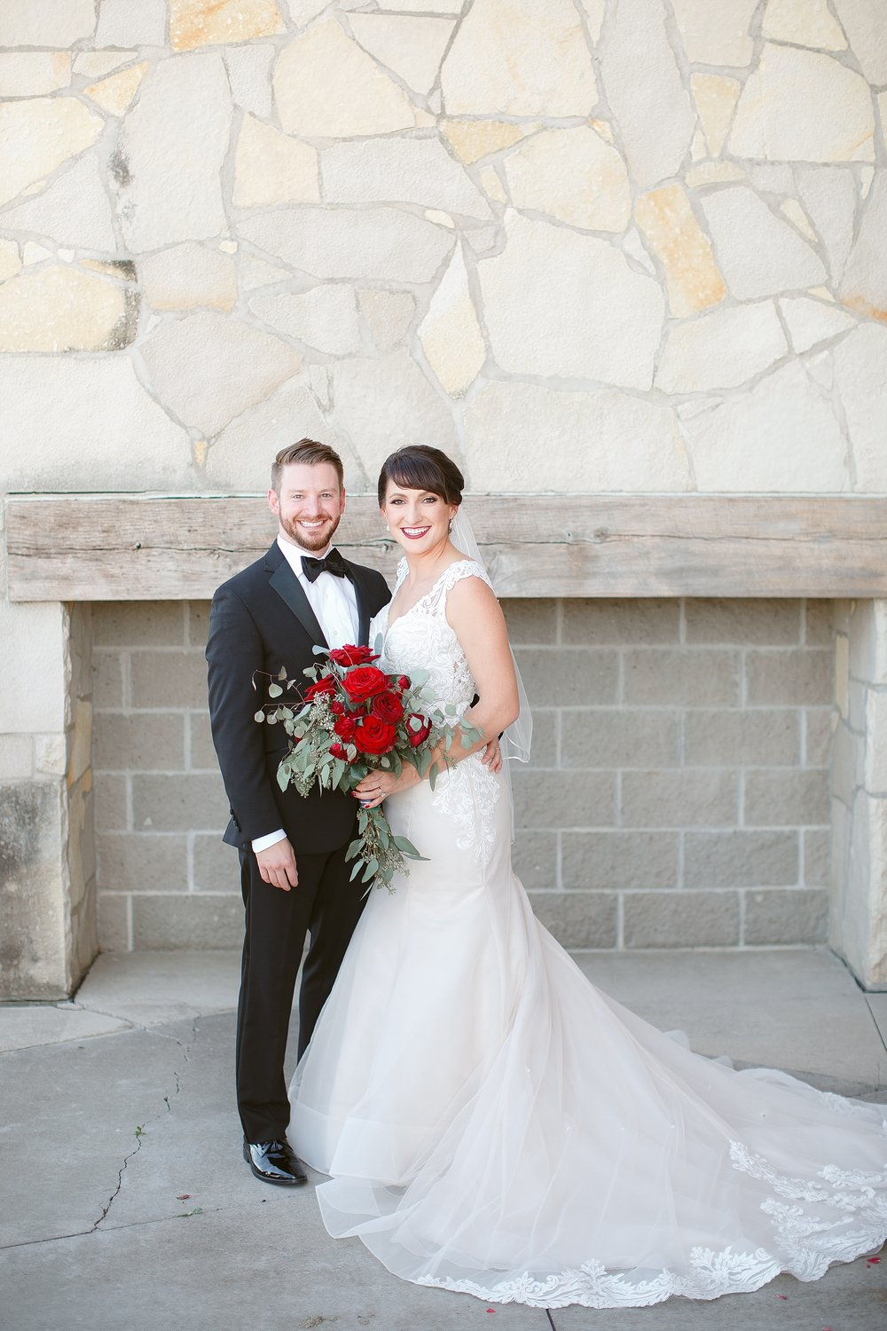 Midwest fine art wedding Des Moines Fall Wedding photographer_0248.jpg
