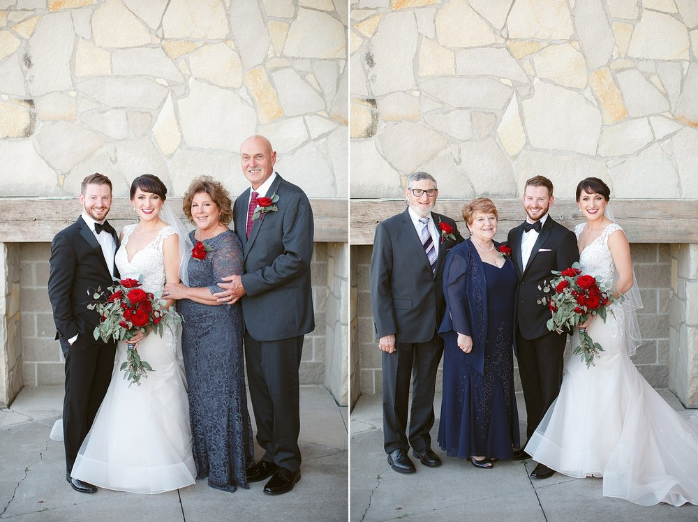 Midwest fine art wedding Des Moines Fall Wedding photographer_0249.jpg