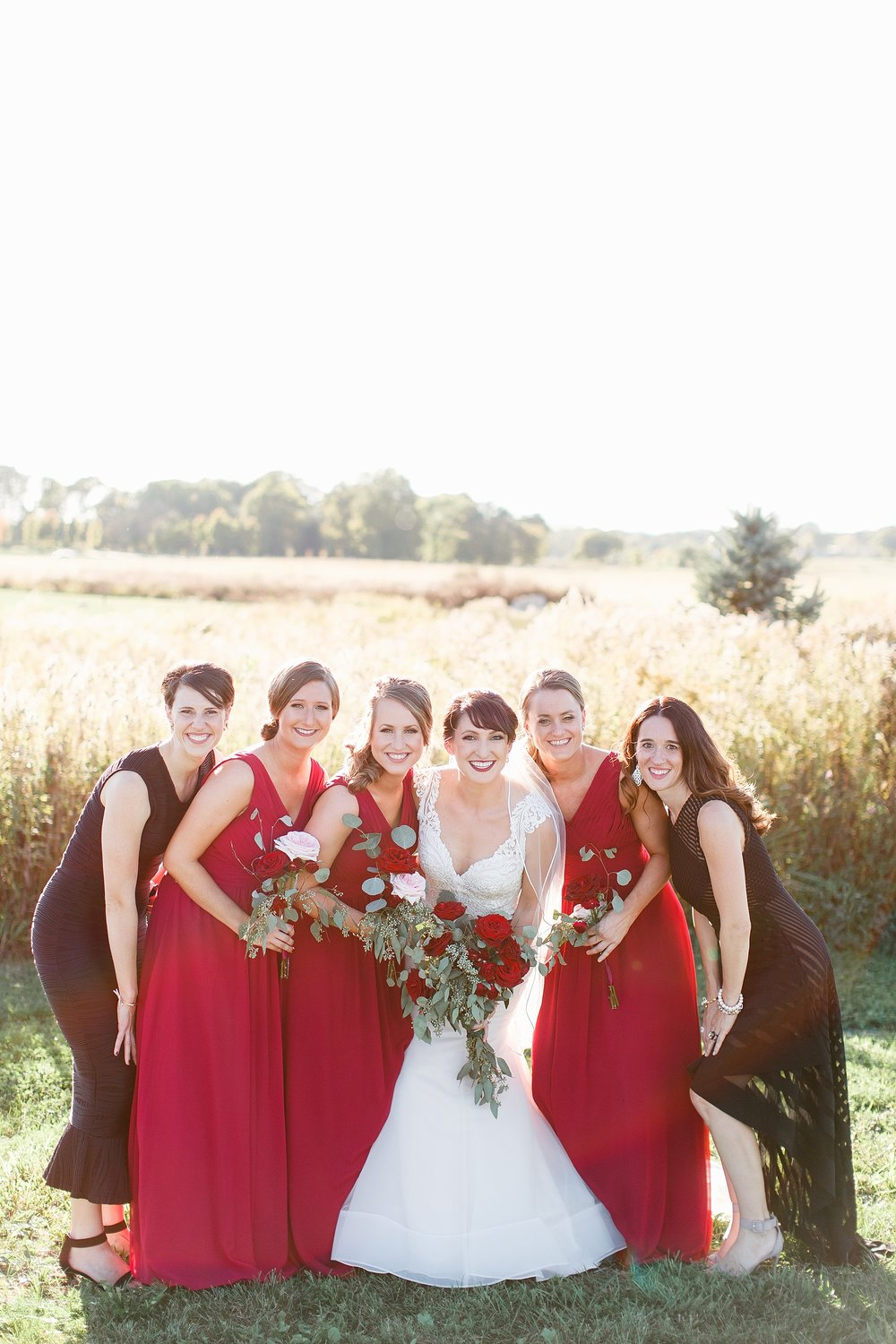 Midwest fine art wedding Des Moines Fall Wedding photographer_0250.jpg