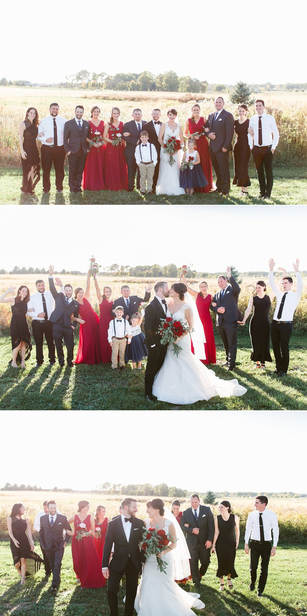 Midwest fine art wedding Des Moines Fall Wedding photographer_0251.jpg